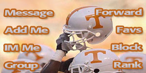 College Ball Texas